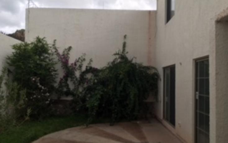 Foto de casa en venta en  , diamante reliz, chihuahua, chihuahua, 1445335 No. 09