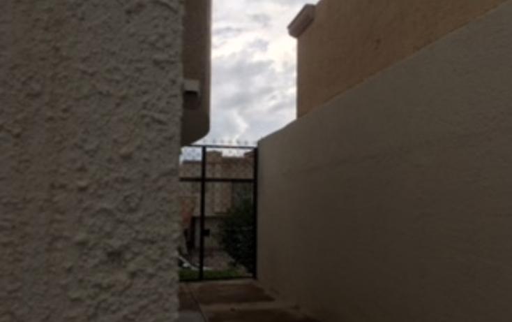 Foto de casa en venta en  , diamante reliz, chihuahua, chihuahua, 1445335 No. 10