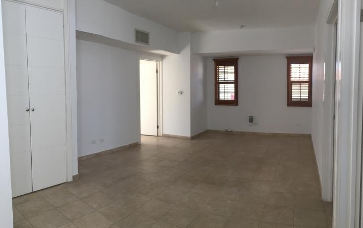 Foto de casa en venta en  , diamante reliz, chihuahua, chihuahua, 1555002 No. 05
