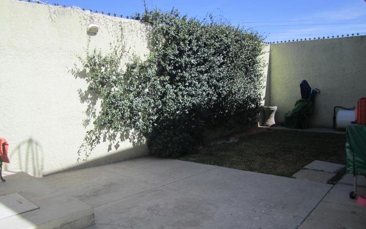 Foto de casa en venta en  , diamante reliz, chihuahua, chihuahua, 1555002 No. 12