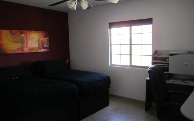 Foto de casa en venta en  , diamante reliz, chihuahua, chihuahua, 1555002 No. 18