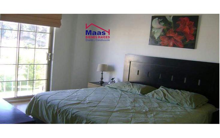 Foto de casa en venta en  , diamante reliz, chihuahua, chihuahua, 1641884 No. 04