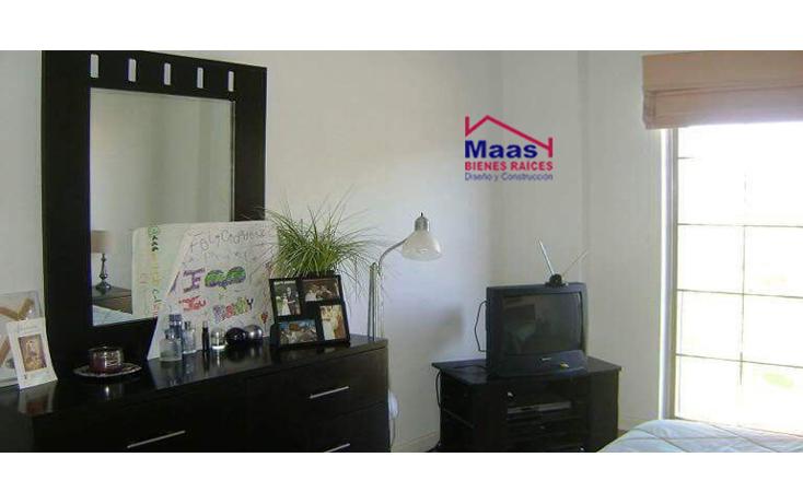 Foto de casa en venta en  , diamante reliz, chihuahua, chihuahua, 1641884 No. 06