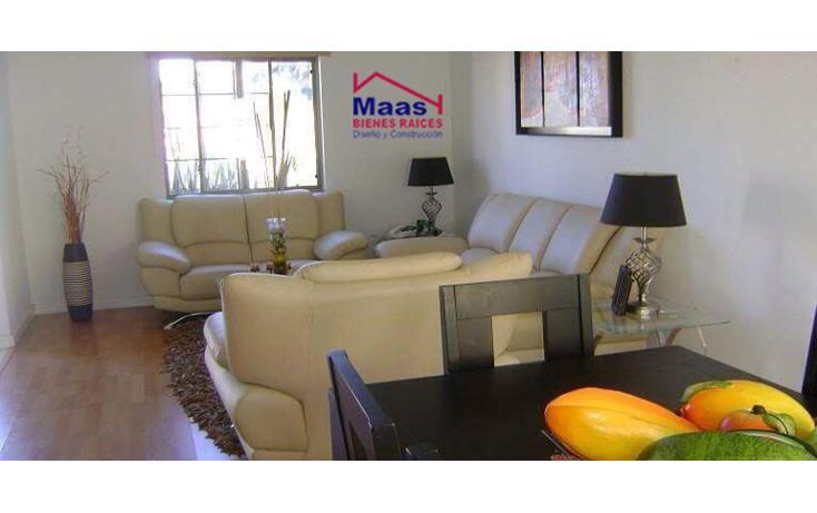 Foto de casa en venta en  , diamante reliz, chihuahua, chihuahua, 1641884 No. 08