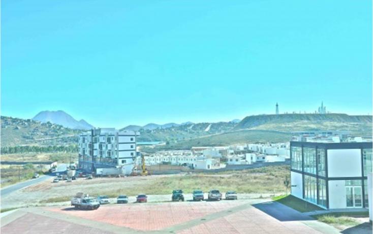 Foto de terreno comercial en venta en, diamante reliz, chihuahua, chihuahua, 1682727 no 02