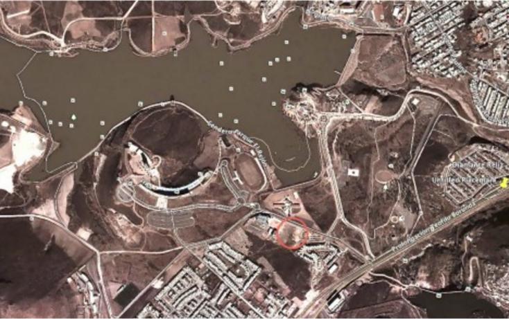 Foto de terreno comercial en venta en, diamante reliz, chihuahua, chihuahua, 1682727 no 03