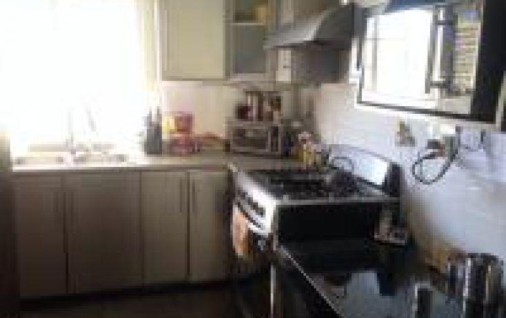 Foto de casa en venta en, diamante reliz, chihuahua, chihuahua, 1767808 no 03