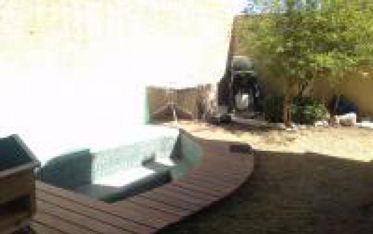 Foto de casa en venta en, diamante reliz, chihuahua, chihuahua, 1767808 no 05