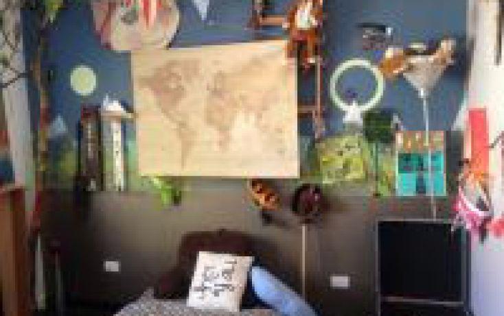 Foto de casa en venta en, diamante reliz, chihuahua, chihuahua, 1767808 no 10