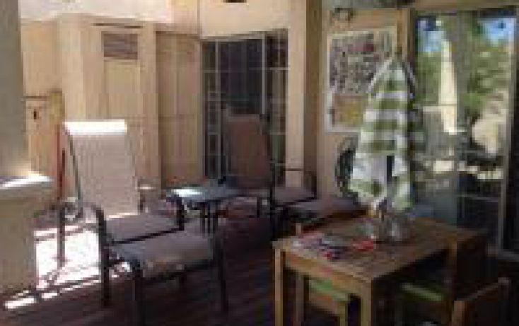 Foto de casa en venta en, diamante reliz, chihuahua, chihuahua, 1767808 no 12