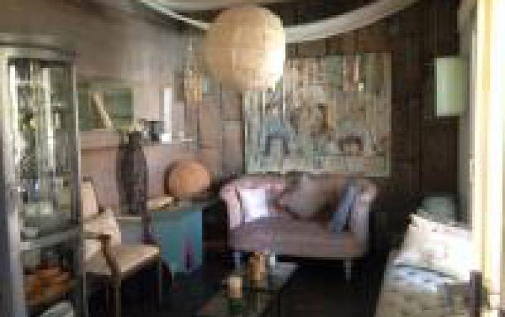 Foto de casa en venta en, diamante reliz, chihuahua, chihuahua, 1767808 no 14