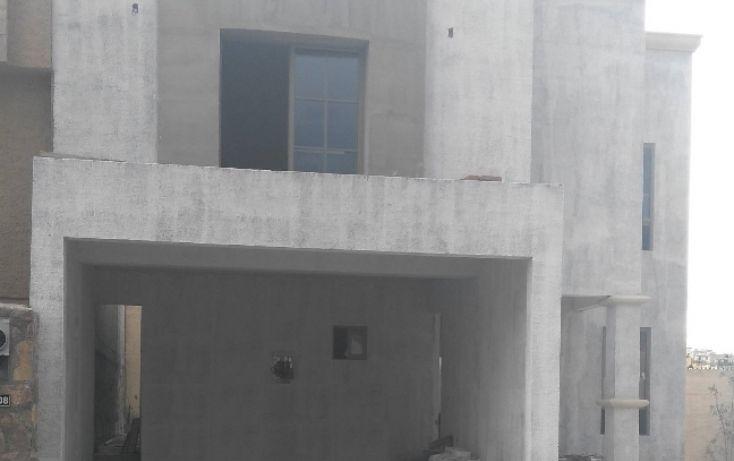 Foto de casa en venta en, diamante reliz, chihuahua, chihuahua, 1958650 no 01