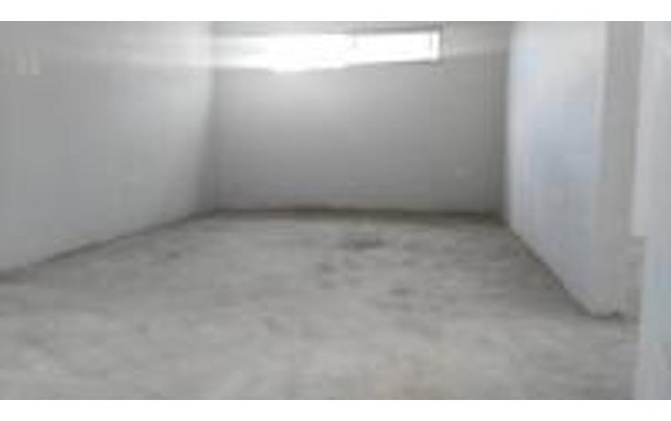 Foto de casa en venta en  , diamante reliz, chihuahua, chihuahua, 1958739 No. 02