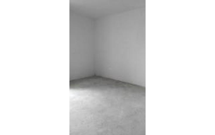 Foto de casa en venta en  , diamante reliz, chihuahua, chihuahua, 1958739 No. 04