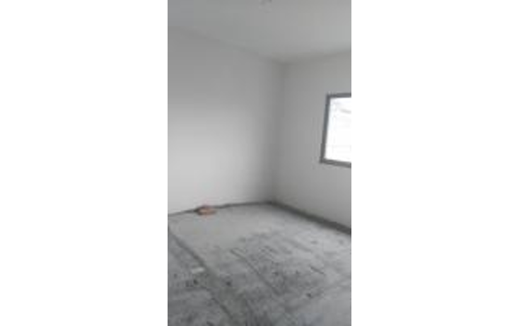 Foto de casa en venta en  , diamante reliz, chihuahua, chihuahua, 1958743 No. 02