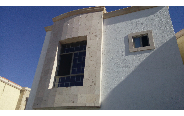 Foto de casa en venta en  , diamante reliz, chihuahua, chihuahua, 2015958 No. 02