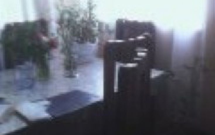 Foto de departamento en venta en diamante sn, dos ríos primera sección, cuautitlán, estado de méxico, 1716680 no 03