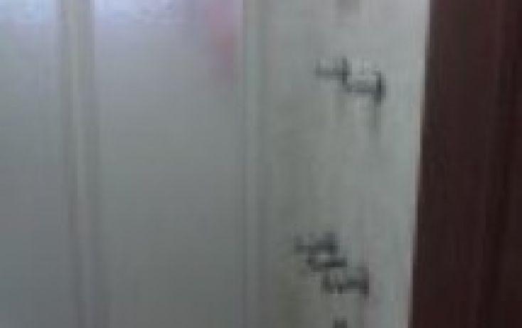 Foto de departamento en venta en diamante sn, dos ríos primera sección, cuautitlán, estado de méxico, 1716680 no 08