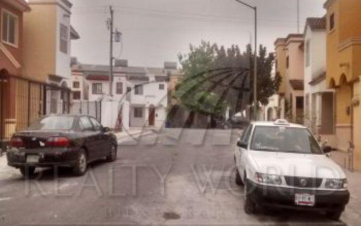 Foto de casa en venta en, diana laura rioja de colosio, juárez, nuevo león, 1786078 no 04