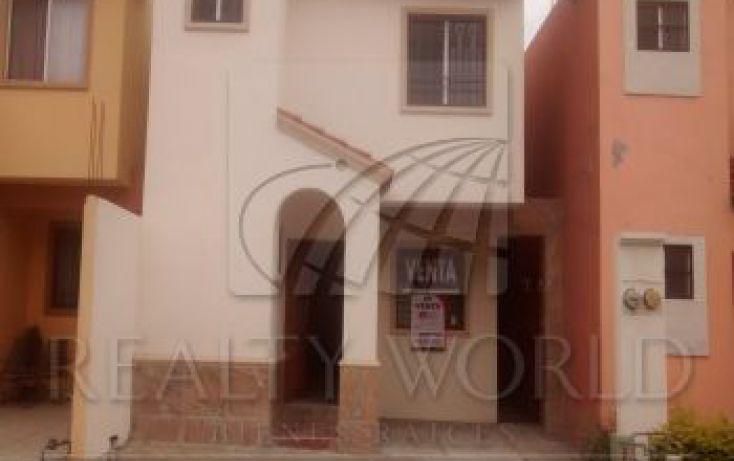 Foto de casa en venta en, diana laura rioja de colosio, juárez, nuevo león, 1786078 no 05