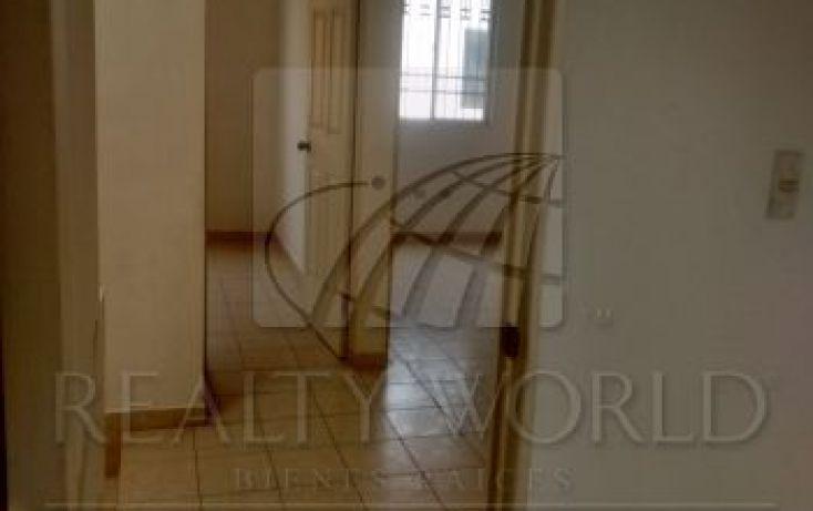 Foto de casa en venta en, diana laura rioja de colosio, juárez, nuevo león, 1786078 no 06