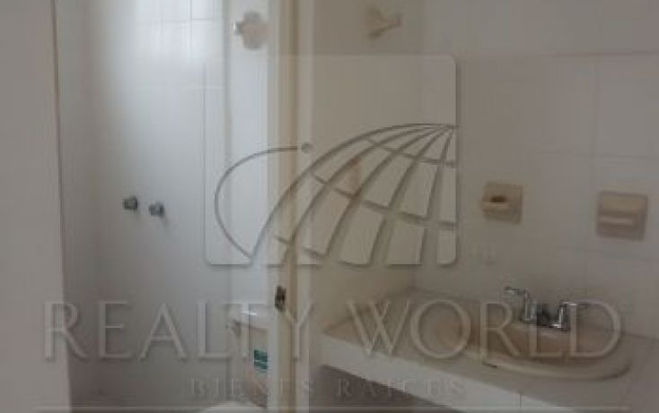Foto de casa en venta en, diana laura rioja de colosio, juárez, nuevo león, 1786078 no 07