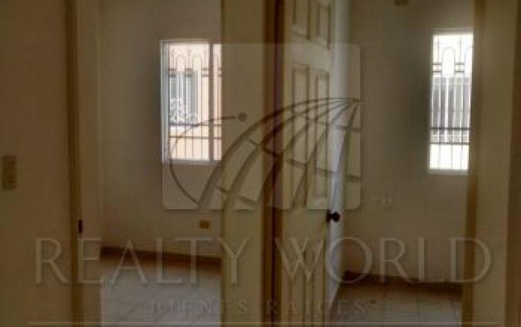 Foto de casa en venta en, diana laura rioja de colosio, juárez, nuevo león, 1786078 no 08