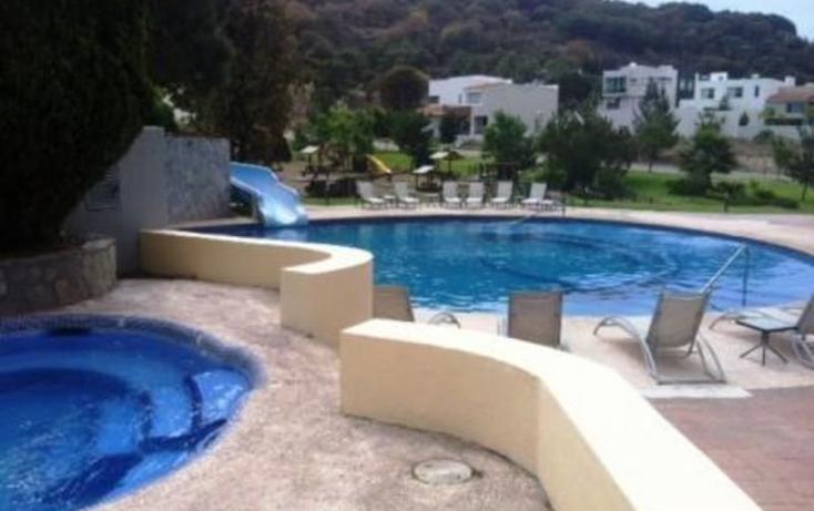 Foto de terreno habitacional en venta en  , diana nature residencial, zapopan, jalisco, 1337041 No. 02
