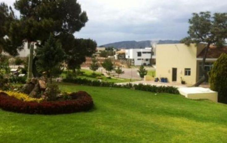 Foto de terreno habitacional en venta en, diana nature residencial, zapopan, jalisco, 1337041 no 03