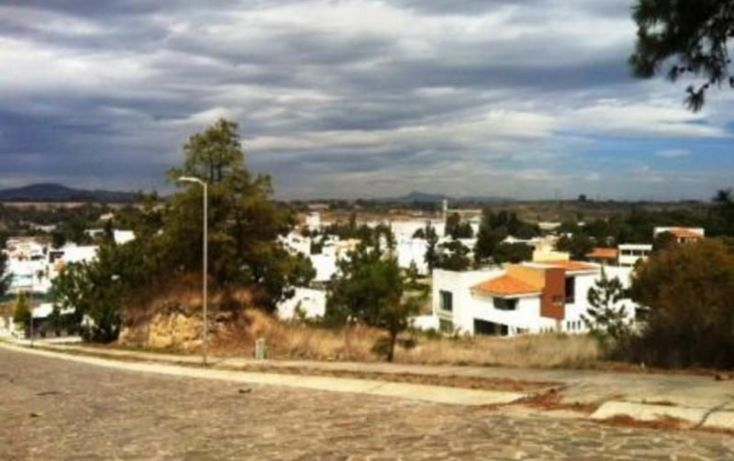 Foto de terreno habitacional en venta en, diana nature residencial, zapopan, jalisco, 1337041 no 05