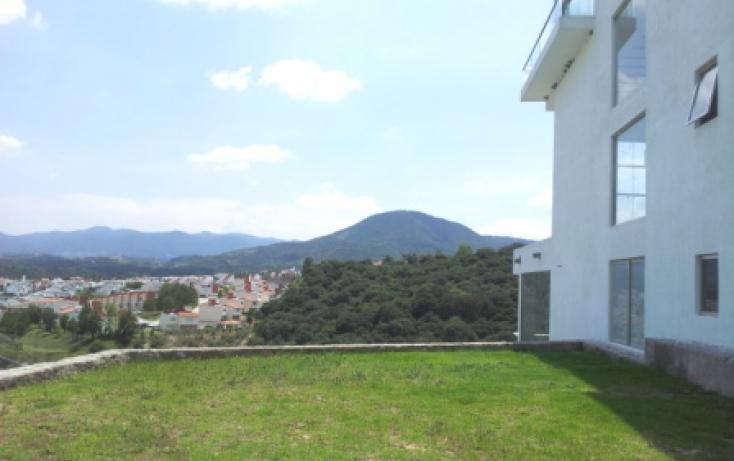 Foto de casa en venta en diana, plazas del condado, atizapán de zaragoza, estado de méxico, 935941 no 02
