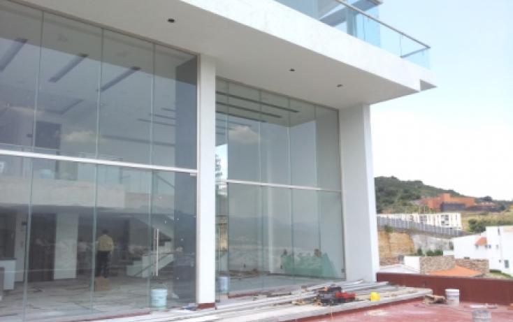 Foto de casa en venta en diana, plazas del condado, atizapán de zaragoza, estado de méxico, 935941 no 04
