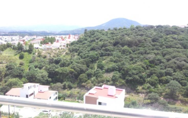 Foto de casa en venta en diana, plazas del condado, atizapán de zaragoza, estado de méxico, 935941 no 06
