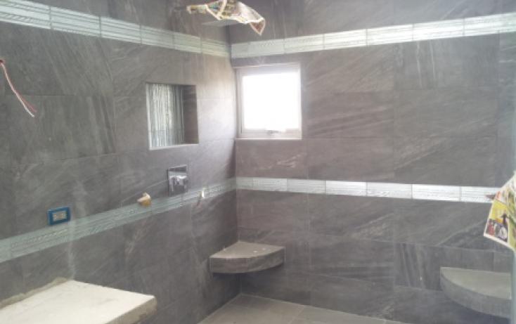 Foto de casa en venta en diana, plazas del condado, atizapán de zaragoza, estado de méxico, 935941 no 07