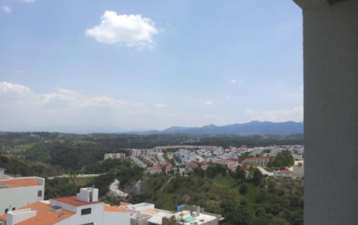 Foto de casa en venta en diana, plazas del condado, atizapán de zaragoza, estado de méxico, 935941 no 11