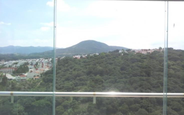 Foto de casa en venta en diana, plazas del condado, atizapán de zaragoza, estado de méxico, 935941 no 12