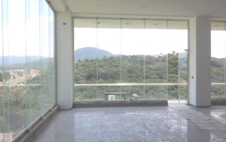 Foto de casa en venta en diana, plazas del condado, atizapán de zaragoza, estado de méxico, 935941 no 17