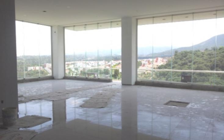Foto de casa en venta en diana, plazas del condado, atizapán de zaragoza, estado de méxico, 935941 no 18