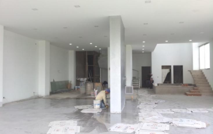 Foto de casa en venta en diana, plazas del condado, atizapán de zaragoza, estado de méxico, 935941 no 19
