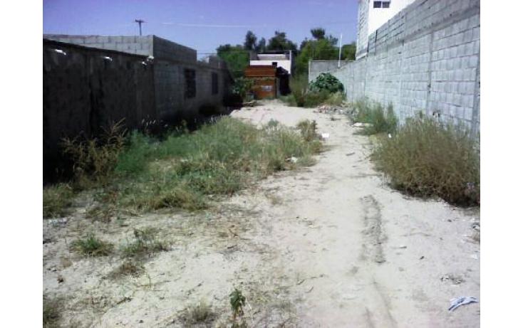 Foto de terreno industrial en venta en, diana, torreón, coahuila de zaragoza, 619172 no 02