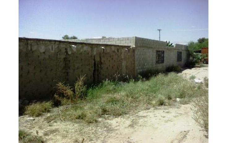 Foto de terreno industrial en venta en, diana, torreón, coahuila de zaragoza, 619172 no 03