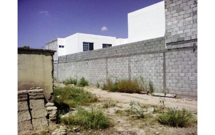 Foto de terreno industrial en venta en, diana, torreón, coahuila de zaragoza, 619172 no 04