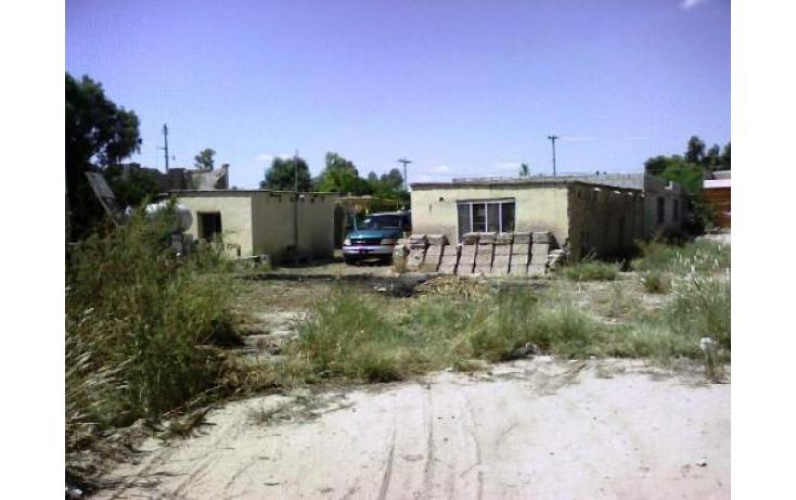 Foto de terreno industrial en venta en, diana, torreón, coahuila de zaragoza, 619172 no 05