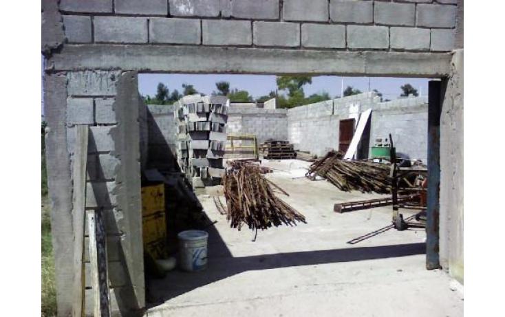 Foto de terreno industrial en venta en, diana, torreón, coahuila de zaragoza, 619172 no 06