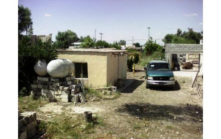 Foto de terreno industrial en venta en, diana, torreón, coahuila de zaragoza, 619172 no 07