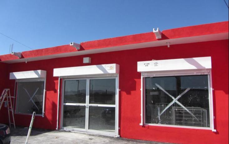 Foto de local en venta en, diana, torreón, coahuila de zaragoza, 619212 no 01