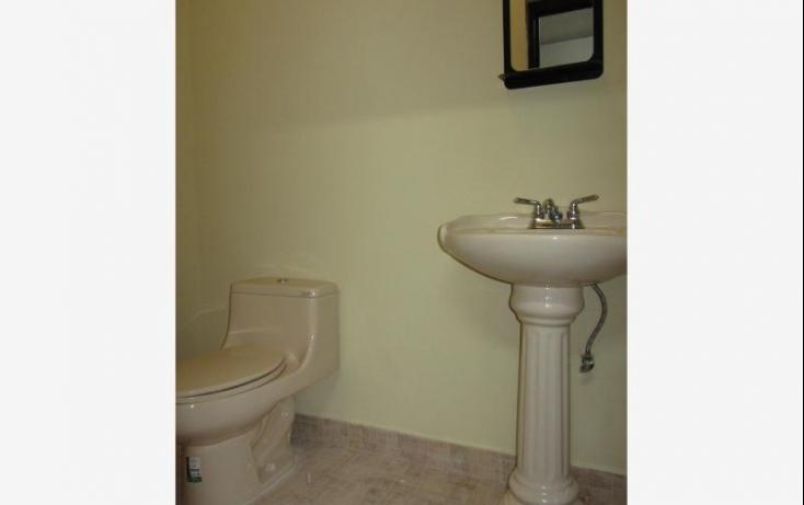 Foto de local en venta en, diana, torreón, coahuila de zaragoza, 619212 no 08