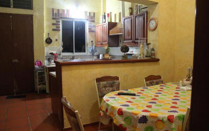 Foto de casa en venta en diaz aragón, ricardo flores magón, veracruz, veracruz, 1222801 no 05