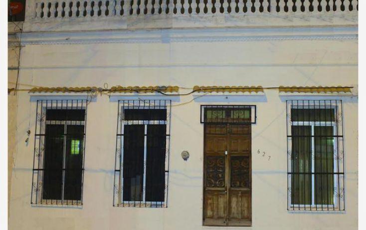 Foto de casa en venta en diaz aragón, ricardo flores magón, veracruz, veracruz, 1222801 no 06