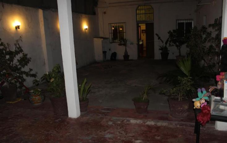 Foto de casa en venta en diaz aragón, ricardo flores magón, veracruz, veracruz, 1222801 no 07